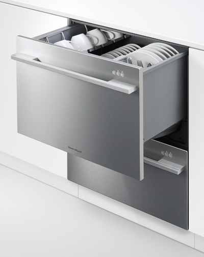DD60DDFHX7 Fisher & Paykel Dishwasher
