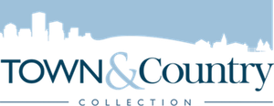 TownCountry Logo